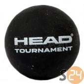 Head tournament squash labda sc-1390