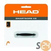Head smartsorb rezgéscsillapító sc-1389
