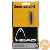 Head smartsorb xs rezgéscsilapító sc-1383