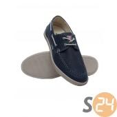 UsPoloAssn  Vitorlás cipö H4139S2UST