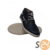 UsPoloAssn  Vitorlás cipö H4140S2UST