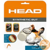 Head syntetic gut 16 teniszhúr, 12 m sc-9842