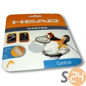 Head master teniszhúr, 12 m sc-9838