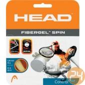 Head fibergel spin teniszhúr, 12m sc-9834