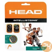 Head intellistring squash húr, 10 m sc-9837