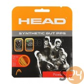 Head synthetic gut pps teniszhúr, 12 m sc-17935