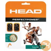 Head perfect power squash húr, 10 m sc-1399