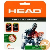 Head evolution pro squash húr, 12 m sc-9832