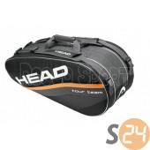 Head tour team combi 2012 tenisztáska sc-9935