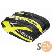 Head extreme supercombi 2011 tenisztáska sc-9925