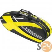 Head extreme pro 2011 tenisztáska sc-9924