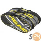 Head elite supercombi tenisztáska sc-5316
