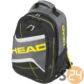 Head elite hátizsák sc-5317
