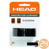 Head protector cushion alapgrip sc-9820