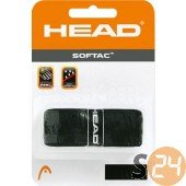 Head softac alapgrip sc-9821