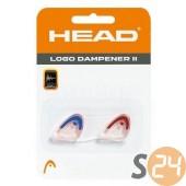 Head logo ii rezgéscsillapító sc-9857