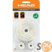 Head xtreme soft fedőgrip szett sc-9826