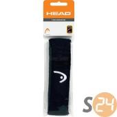 Head fejpánt sc-9812