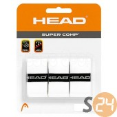 Head super comp fedőgrip sc-9822