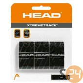 Head xtreme track fedőgrip sc-9827