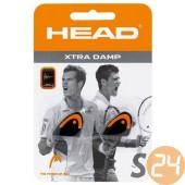 Head xtra damp rezgéscsillapító sc-9856