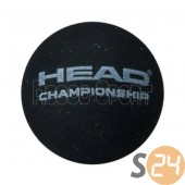 Head championship squash labda sc-9848