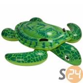 Tengeri teknős lovagló sc-1154