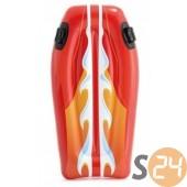 Joy szörfmatrac sc-7554
