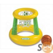 Floating hoops kosárlabda vízijáték sc-16259