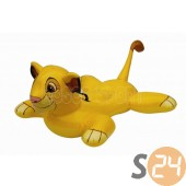 Lion king lovagló sc-16247