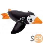 Lil' penguin lovagló sc-5411