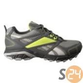 Reebok Túracipők, Outdoor cipők Trail voyager J14211