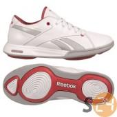 Reebok Utcai cipő Easytone fusion J16470