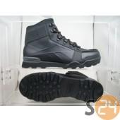 Reebok Túracipők, Outdoor cipők Arctic ready ii J90375