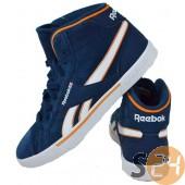 Reebok Utcai cipő Reebok royal breakpoint m J93359