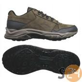 Reebok Túracipők, Outdoor cipők Sporterra classic iv J93878