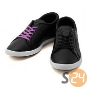 Reebok Utcai cipő Npc mini J95512