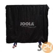 Joola ping-pong asztal takaróponyva sc-10104