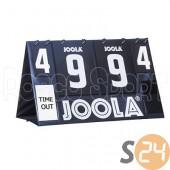 Joola time out eredményjelző tábla sc-6370