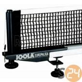 Joola europaliga ping-pong háló sc-6060