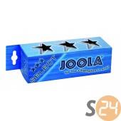 Joola select ping-pong labda, 3 db sc-7755