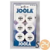 Joola spezial ping-pong labda, 6 db sc-97