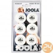 Joola rosskopf ping-pong labda, 6 db sc-7398