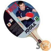 Joola twist ping-pong ütő sc-88