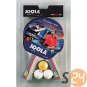 Joola rossi ping-pong szett sc-5999