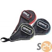 Joola ping-pong ütő tok sc-11214