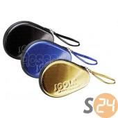 Joola trox round ping-pong ütő tok sc-13350