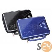 Joola trox square ping-pong ütő tok sc-13354