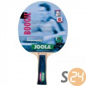 Joola boogie ping-pong ütő sc-5954