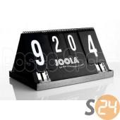 Joola pointer eredményjelző tábla sc-7930